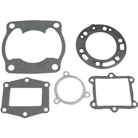 Moose Top End Gasket Kit for models with .010SS Head