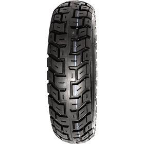 Motoz Tractionator GPS Dual Sport Rear Tire