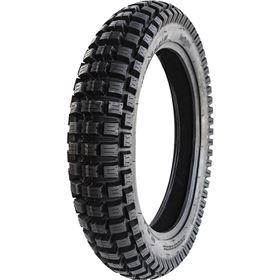Motoz Mountain Hybrid Gummy BFM Rear Tire