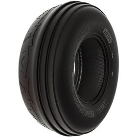 Pro Armor Front Sand Tire