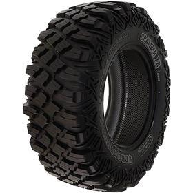 Polaris Pro Armor Crawler XR Tire