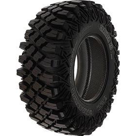 Polaris Pro Armor Crawler XG Tire