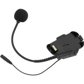 Cardo Systems Boom Microphone Cradle