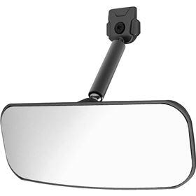 Seizmik Pro-Fit Auto Style Rear View Mirror