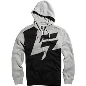 Shift Racing Fraction Zip Hoody