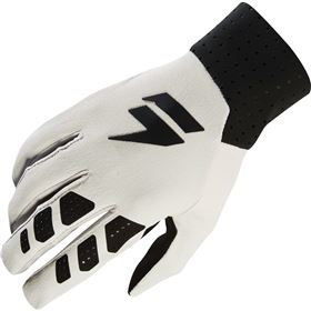 Shift Racing Blue Label Oakland Risen Limited Edition Gloves
