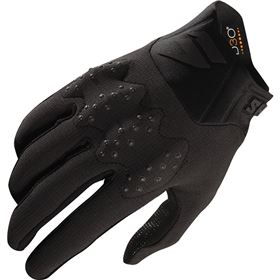 Shift Racing Recon Gloves