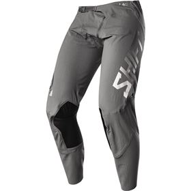 Shift Racing Blue Label Haunted Capsule Limited Edition Pants