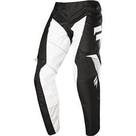 Shift Racing White Label Race Pants