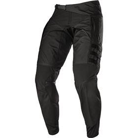 Shift Racing Recon Drift Pants