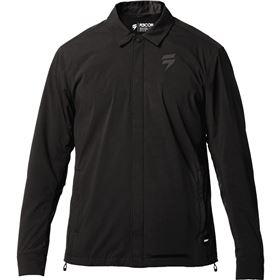 Shift Racing Recon Coaches Jacket