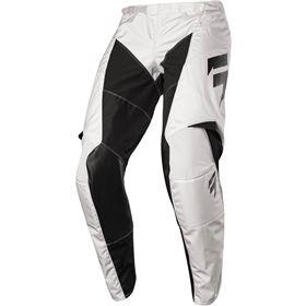 Shift Racing White Label Salar Pants