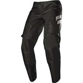 Shift Racing White Label Dead Eye Pants