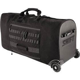 Shift Racing Roller Bag