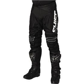 Shift Racing Black Label King Pants