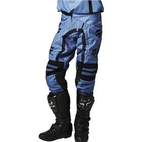 Shift Racing Black Label Curv Pants