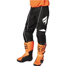 Shift Racing White Label Rokr Pants