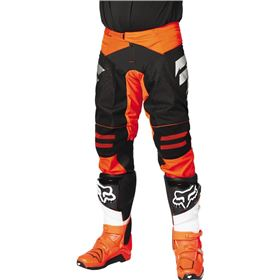 Shift Racing Black Label Veem Pants