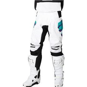 Shift Racing Black Label UV Pants