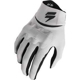 Shift Racing White Label D30 Gloves