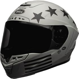 Bell Helmets Star DLX MIPS Victory Circle Full Face Helmet