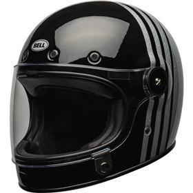 Bell Helmets Bullitt Reverb Full Face Helmet