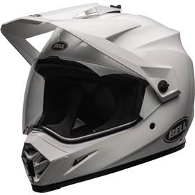 Bell Helmets MX-9 Adventure MIPS Helmet