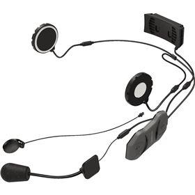 Sena 10R Low Profile Bluetooth Communication System