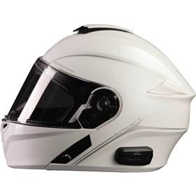 Sena Outrush R Modular Helmet