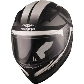 Vemar Ghibli Base Full Face Helmet