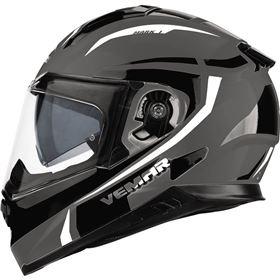 Vemar Zephir Mark Full Face Helmet