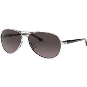 Oakley Feedback Prizm Polarized Women's Sunglasses