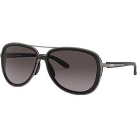 Oakley Split Time Prizm Sunglasses