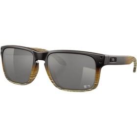 Okaley Hoolbrook Prizm Pine Tar MLB Sunglasses