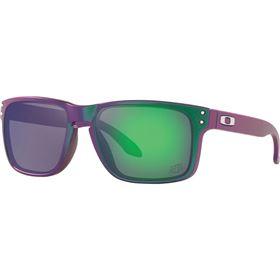 Oakley Holbrook Prizm TLD Shift Sunglasses
