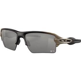Okaley Flak 2.0 XL Prizm Pine Tar MLB Sunglasses