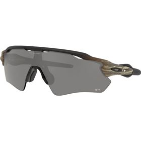 Oakley Radar EV Path Prizm Pine Tar MLB Sunglasses