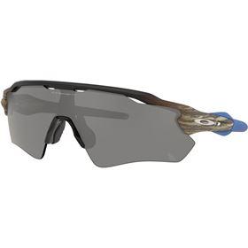Oakley Radar EV Path Prizm Pine Tar Los Angeles Dodgers Sunglasses