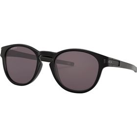 Oakley Latch Prizm Women's Sunglasses