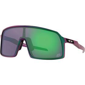 Oakley Sutro Prizm TLD Shift Sunglasses