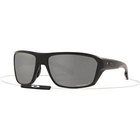 Oakley Split Shot Prizm Poalrized Sunglasses