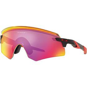 Oakley Encoder Prizm Road Sunglasses