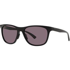 Oakley Leadline Prizm Women's Sunglasses
