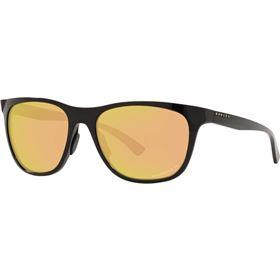 Oakley Leadline Prizm Polarized Sunglasses