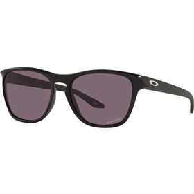 Oakley Manorburn Prizm Sunglasses