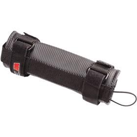 Warn Premium Roll Bar Fire Extinguisher Holder