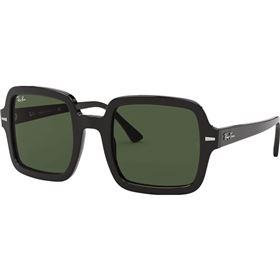 Ray Ban RB2188 Sunglasses