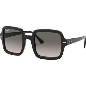 Ray Ban RB2188 Polarized Sunglasses