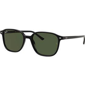 Ray Ban Leonard Sunglasses