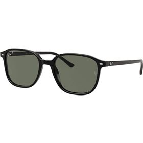 Ray Ban Leonard Polarized Sunglasses